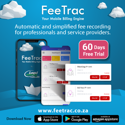 Fee-Trac Mobile Billing