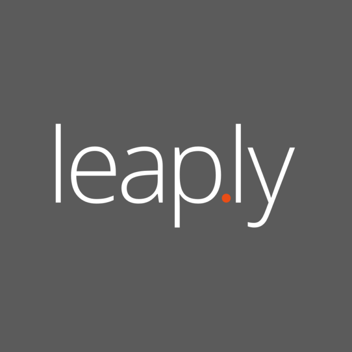 Leaply