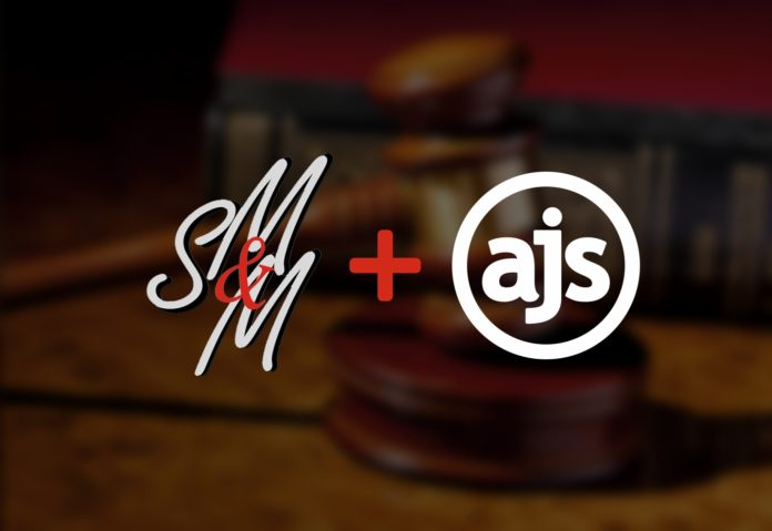 AJS and SM&M Attorneys