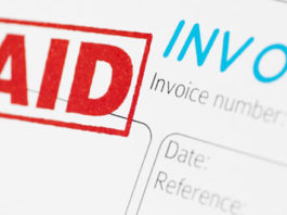 Invoicing and billing tips