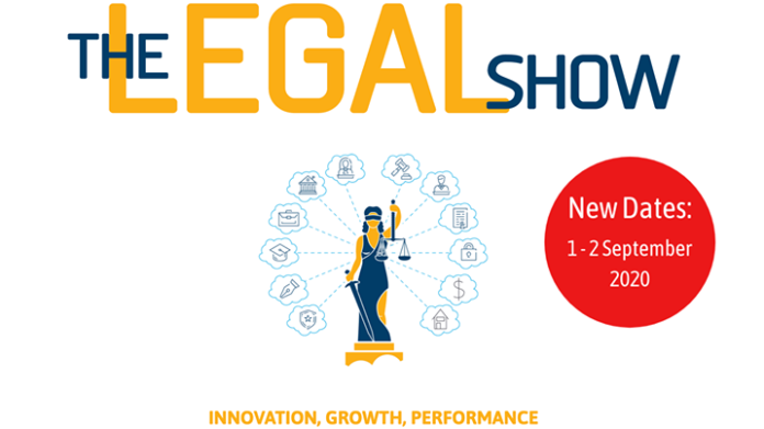 The Legal Show 2020