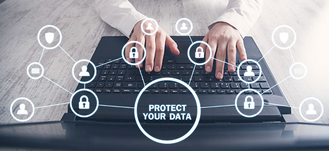 Protect your data after experian data leak
