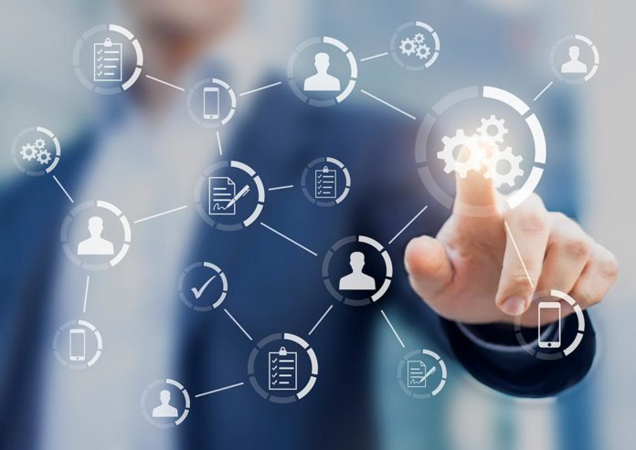 Legal Tech at your fingertips