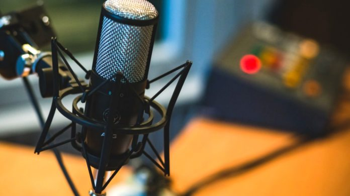Best webinar audio devices from TechShow