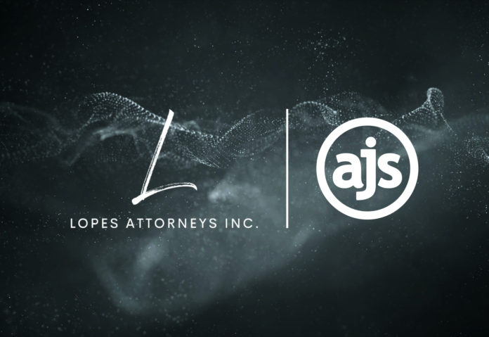 AJS and Lopes Attorneys