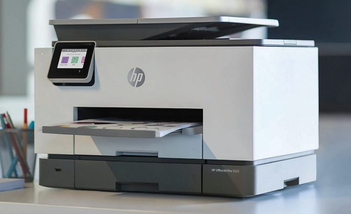 Best Printers for 2021