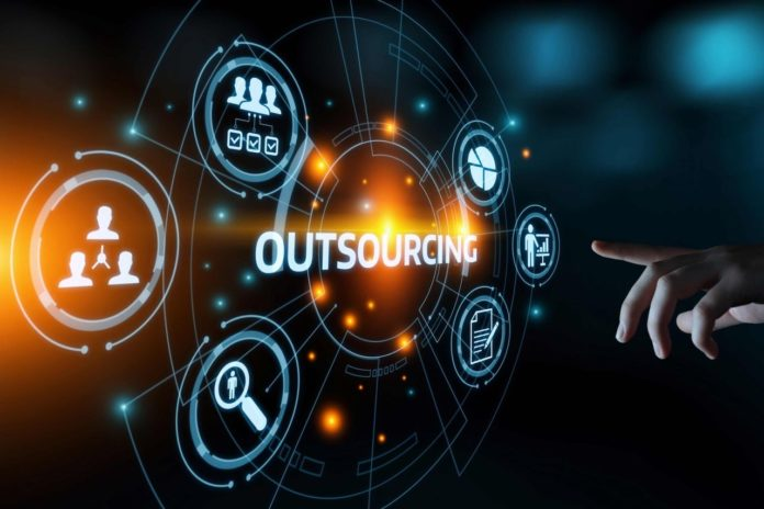 Legal Outsourcing Consultants