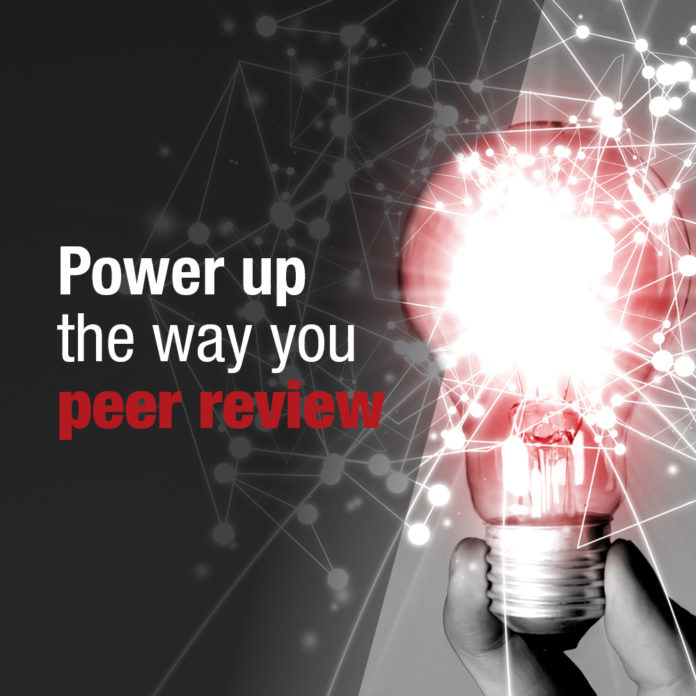 Sabinet PowerReview